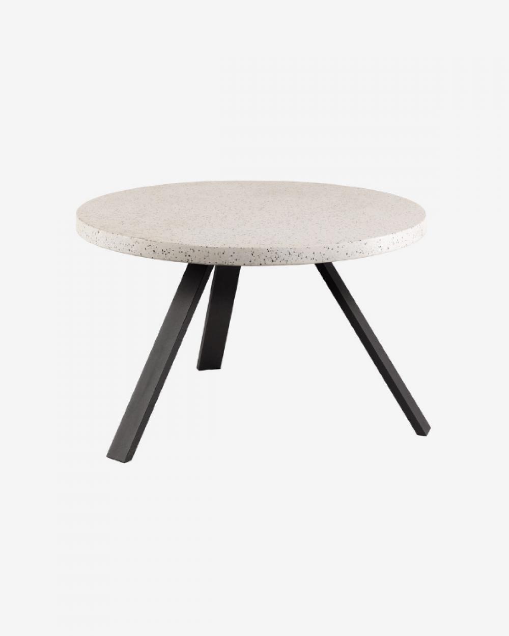 Sasha Table