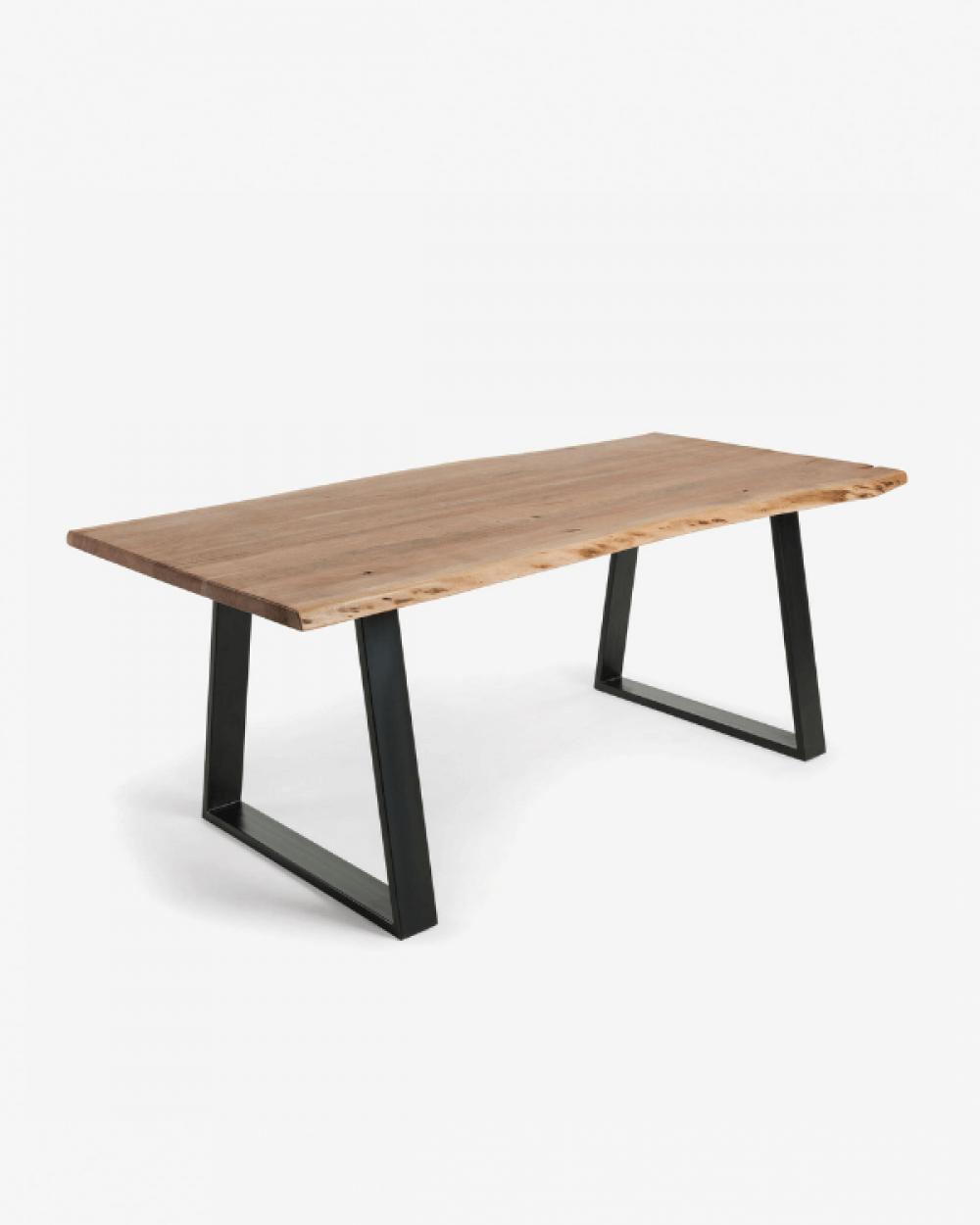 Sono Acacia Table, 2m