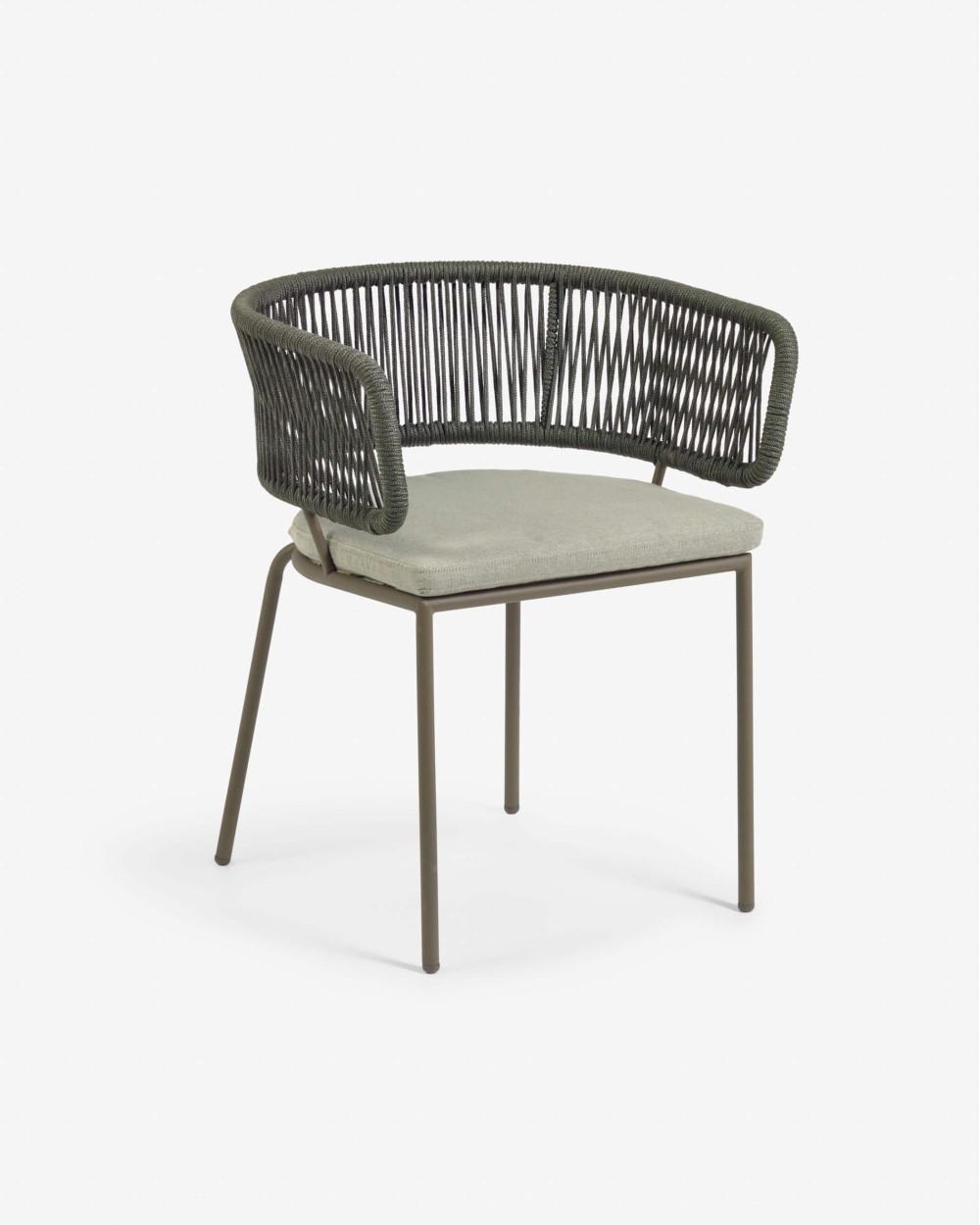 Nasrin Chair
